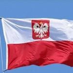 Польша упростила визовый режим для Украины