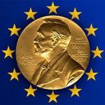 Нобелевскую премию по экономике получил француз Жан Тироль