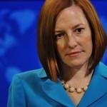Госдеп США: «Проект резолюции РФ по Украине — лицемерие»
