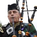 Шотландия остается в составе Британии