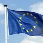 ЕС готов подписать соглашение с Украиной