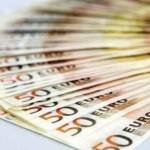 ЕС дал Украине 173,3 миллиона на энергоэффективность