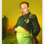 «Для Кремля недопустимых методов ведения войны не существует»
