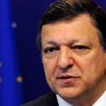 ЕС может согласиться переписать соглашение об ассоциации с Украиной