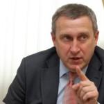 Дещица: «Миру следует напомнить Кремлю о его обязательствах»