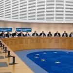 Минюст: «В ЕСПЧ дело Савченко будет рассмотрено в максимально короткие сроки»