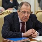 Россия не признает результатов Нобелевской премии мира