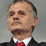 Джемилев получит польскую «Премию солидарности»