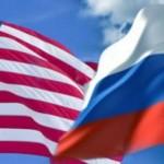 США ужесточили экспортный контроль в отношении пяти российских компаний