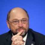 Шульц вновь возглавил Европарламент