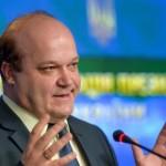 Чалый: «Украинская диаспора может серьезно повлиять на выборы в США»