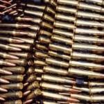 В России производство патронов под угрозой полной остановки