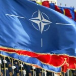 Генерал НАТО: «Россия ведет себя как наш враг»