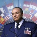 НАТО:»Вопрос вооружения Украины рассмотрят в течение 36 часов»