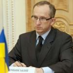 Томбинский: «Если Украина попросит военной помощи, безусловно, мы отреагируем»