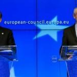 Руководство Евросоюза ожидает от Порошенко на реформы