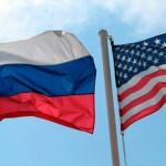 США отказались от переговоров с Россией по FATCA