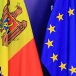 Молдова ратифицировала ассоциацию с ЕС
