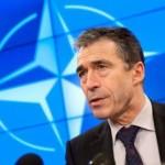 Расмуссен: Мир не вернется к привычным отношениям с РФ, пока Кремль не изменит курс»