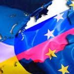 Россия добивается изменения текста соглашения об ассоциации Украина — ЕС