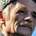 РФ хотела сорвать выступление крымских татар Джемилева о