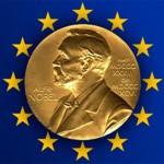 Нобелевская премия по химии в этом году присуждена за микроскопию