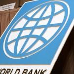 Всемирный банк одобрил выделение Украине $ 300 млн на улучшение системы соцвыплат