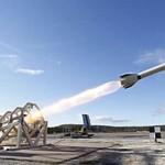 Сенаторы США поддерживают идею предоставления Украине боеприпасы и ракеты «земля-воздух»