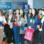 «Молдаванам румынский паспорт уже не нужен»