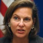 Нуланд: «Военные США анализируют, почему в Украине помощь нужна больше всего»