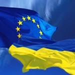 Украина и ЕС подписали ассоциацию