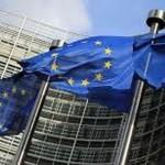 Еврокомиссия: «Газпром» не идет на уступки»