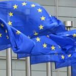 Еврокомиссар: Украина готова к финальной стадии отмены виз»
