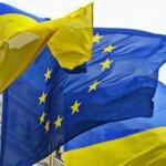 Порошенко и Фюле обсудили подписание экономической части ассоциации Украины и ЕС