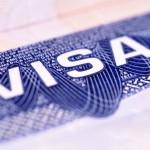 Польша усложняет выдачу шенгенских виз для украинцев