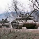 Госдеп: «Кремль шлет зенитки и танки на Донбасс»