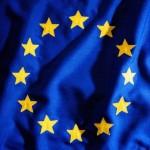 Ассоциация с ЕС заработает с 1 ноября