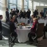 Обама и лидеры стран ЕС договорились о сохранении санкций против России