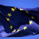 ЕС официально отложил свободную торговлю с Украиной