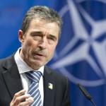НАТО призывает Россию вернуть Крым Украине