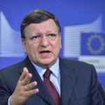 ЕС готов выделить ?2,5 млн на гуманитарную помощь для Украины