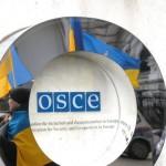 ОБСЕ: «Выборы в Украине признают легитимными»