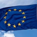 В ЕС — новый список санкций против РФ