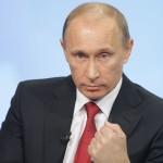 Путин признал, что выборы президента Украины — правильный шаг