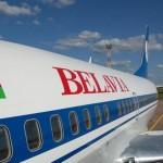 Украина компенсирует убытки от возврата белорусского самолета в аэропорт Жуляны