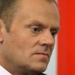 Туск: Запад не готов воевать за Украину»