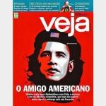 «Вива Куба! Вива Обама!»