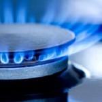 Еврокомиссия гарантирует Украине цену на газ