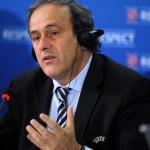 УЕФА запретит крымским клубам играть в России