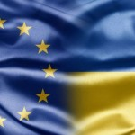 Евродепутаты просят Нидерланды ратифицировать ассоциацию с Украиной без ограничений